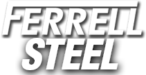 Frerrel Steel Division