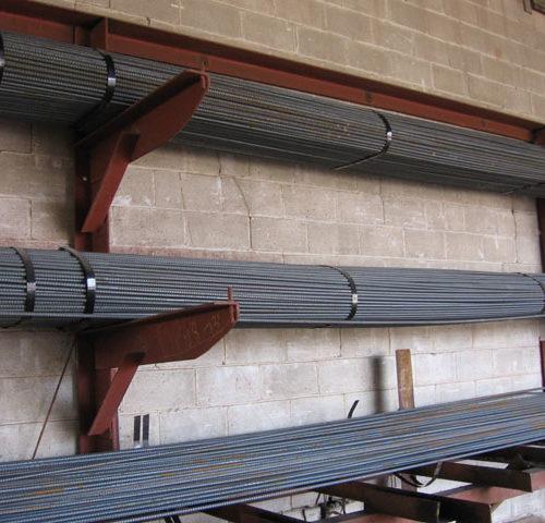 steel-02